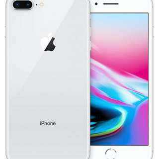 Iphone 8 64GB credit tanpa CC