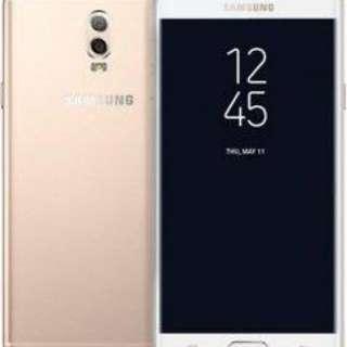 Samsung Galaxy J7 Plus Credit tanpa CC