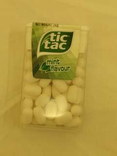 Dit tac 糖