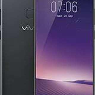 Vivo V7+ Credit tanpa CC