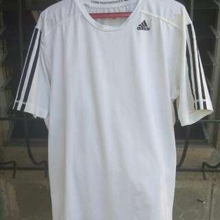 Adidas Climacool Shirt.