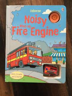 Noise Engine Book