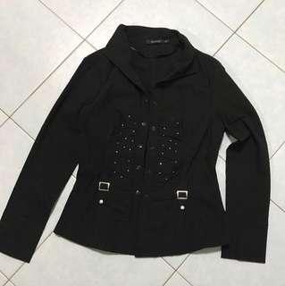 Black 🧥