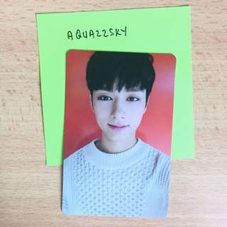 WTT SEVENTEEN GOING SEVENTEEN PC