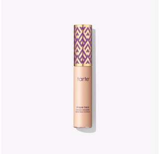 "AUTHENTIC* Tarte Shape Tape Concealer ""Light Neutral"""
