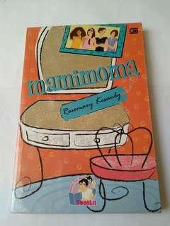 Mamimoma