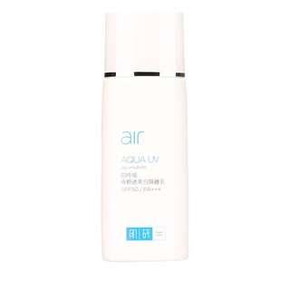 Hada Labo Air Aqua UV Day Emulsion Sunblock SPF50/PA+++