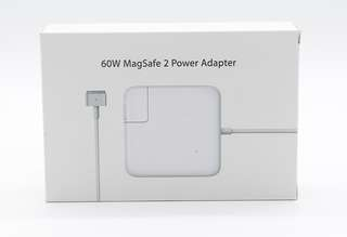 MacBook Pro Charger Magsafe 2 60W Power Adapter