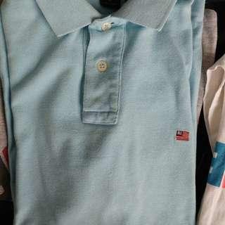 RL Sports Ralph Lauren Polo Shirt