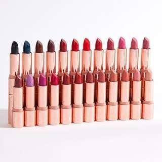 PO Colourpop Lux Lipstick