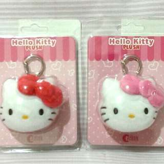 Hello Kitty Ez-link