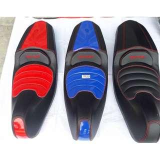 Yamaha Y15Zr Recaro Racing Seat