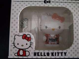 Brand new Hello Kitty Ez link charm