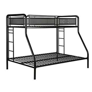 Bunk Bed or Double Deck
