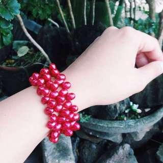 Bracelet From Hawaii
