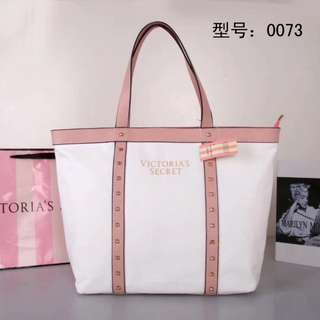 Original victoria secret totebag