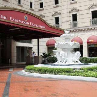 FOR SALE RENT Eastwood Excelsior Condo
