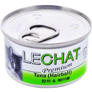 Lechat Premium 80gm - $36.00