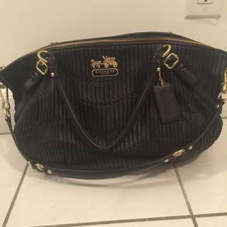 New Low Price-Coach Bag