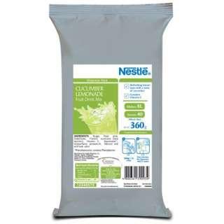 Nestea Professional Fruit Juices