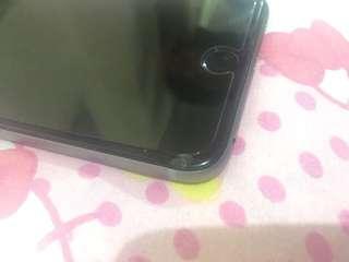 Iphone6lus