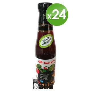 🚚 ※樂活良品※ 味榮品天然日式柚子和風醬(240ml)*24瓶/免運費,量販團購組合加碼請看賣場介紹