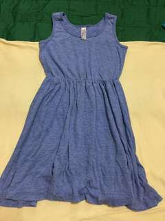 Dress 4-5 yrs old