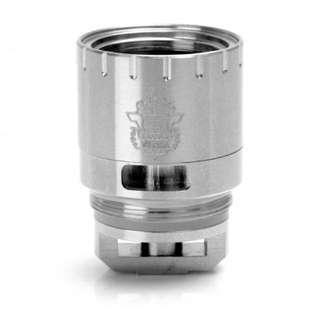 V8 RBA Coil