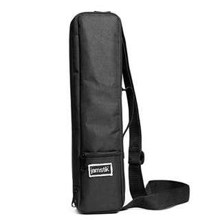 Jamstik 130036-A900 Guitar Travel Case