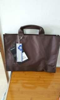 """New Samsonite 13"""" Laptop Bag"""