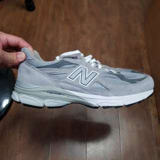 Brand new: New Balance Shoes