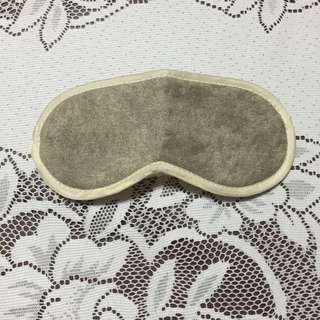 SQ Eye Shades