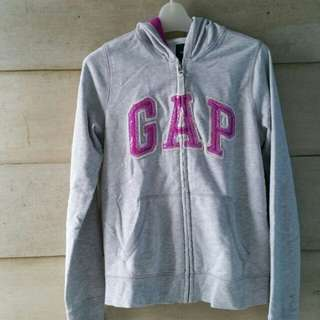Jaket GAP Kids original size XXL
