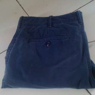 Chino import by SPAO size 35