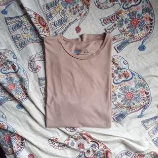 Topman Crewneck Shirt