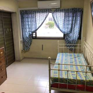 Common Room near to Farrer Park MRT & City Square Mall
