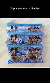 Children party goodies bag