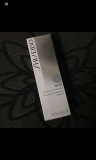 🔥Shiseido Ibuki Refining Moisturiser Brand New in Box 75ml