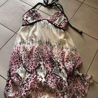 Smik dress