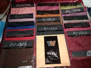 Arabia Best Quality Scarf