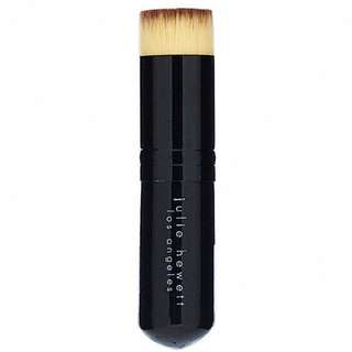 ✨U.P. $48!✨ BN Julie Hewett Perfect Chubby Cheekie Brush