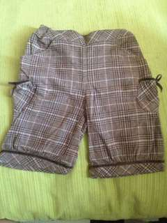 Gymboree Girl's Pants