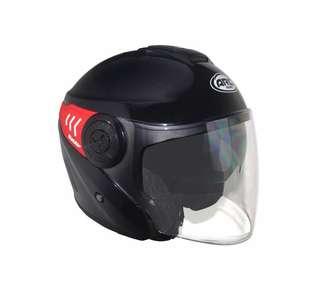 Helmet ARC ROADSTER