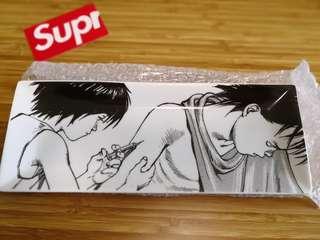 Supreme akira tray 阿基拉