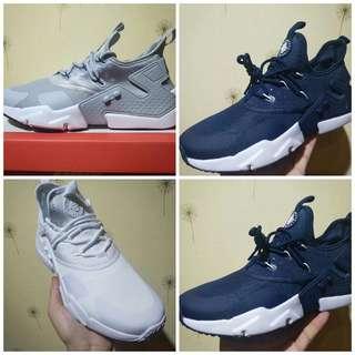 Nike Air Huarache 六代