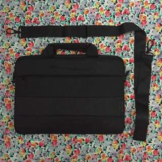 "Promate 13"" Laptop Padded Bag"