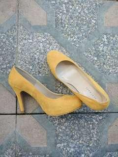 Sepatu Heatwave Murah
