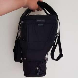 Camera Bag / Camera Holster