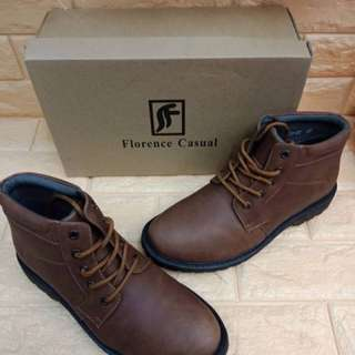 Florence casual size : 41-45