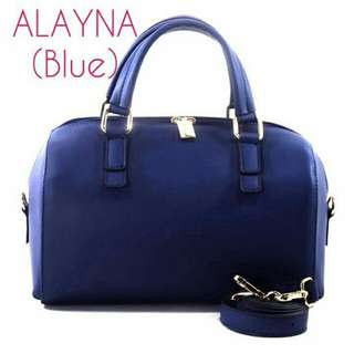 alayna.blue